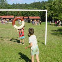 summer_time_2014_0050.jpg