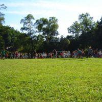 summer_time_2014_0052.jpg