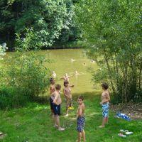 summer_time_2014_0175.jpg