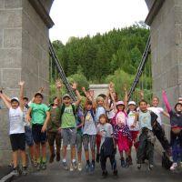 summer_time_2014_0190.jpg
