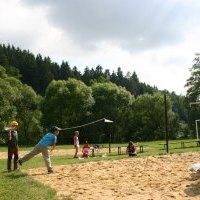 summer_time_2014_0187.jpg