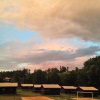 summer_time_2014_0270.jpg