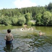 summer_time_2014_0333.jpg