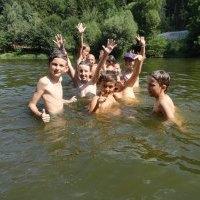 summer_time_2014_0335.jpg