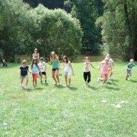 summer_time_2014_0459.jpg