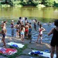 summer_time_2015_0024.jpg
