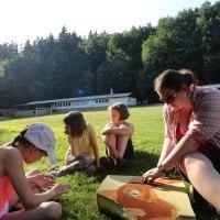 summer_time_2015_0033.jpg