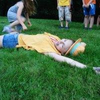 summer_time_2015_0037.jpg