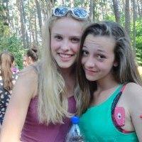 summer_time_2015_0040.jpg