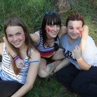 summer_time_2015_0044.jpg