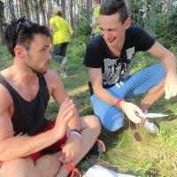 summer_time_2015_0045.jpg