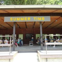 summer_time_2015_0051.jpg
