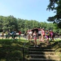 summer_time_2015_0056.jpg