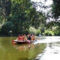 summer_time_2015_0057.jpg