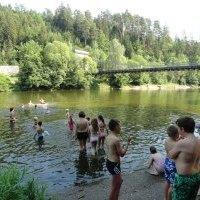 summer_time_2015_0066.jpg