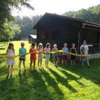 summer_time_2015_0074.jpg