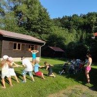 summer_time_2015_0078.jpg