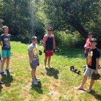 summer_time_2015_0080.jpg