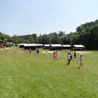 summer_time_2015_0081.jpg