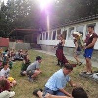 summer_time_2015_0135.jpg