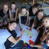 summer_time_2015_0162.jpg