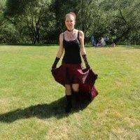 summer_time_2015_0169.jpg