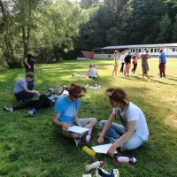 summer_time_2015_0173.jpg