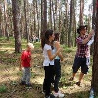 summer_time_2015_0188.jpg
