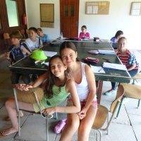 summer_time_2015_0195.jpg