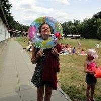 summer_time_2015_0197.jpg