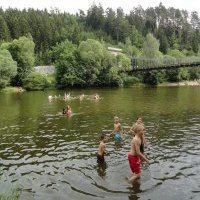 summer_time_2015_0202.jpg