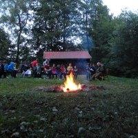 summer_time_2015_0279.jpg