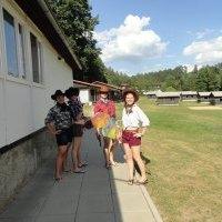 summer_time_2015_0283.jpg