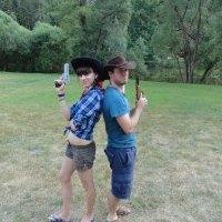 summer_time_2015_0287.jpg