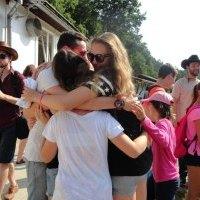summer_time_2015_0296.jpg