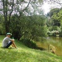 summer_time_2015_0312.jpg