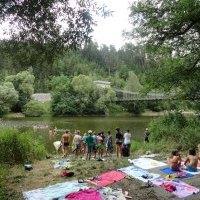 summer_time_2015_0314.jpg