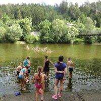 summer_time_2015_0317.jpg