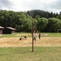 summer_time_2015_0322.jpg