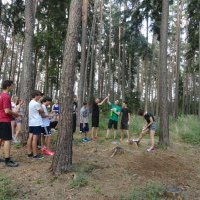 summer_time_2015_0325.jpg