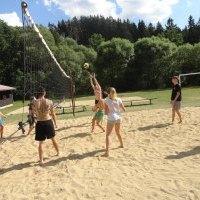 summer_time_2015_0358.jpg