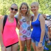 summer_time_2015_0361.jpg