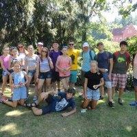 summer_time_2015_0362.jpg
