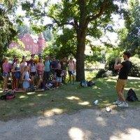 summer_time_2015_0363.jpg