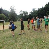 summer_time_2015_0380.jpg