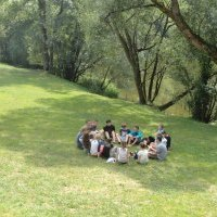 summer_time_2015_0390.jpg