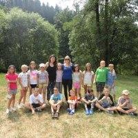 summer_time_2015_0395.jpg