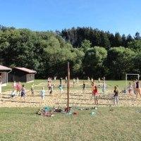 summer_time_2015_0428.jpg