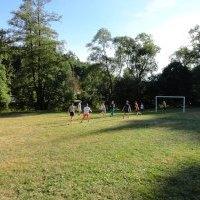 summer_time_2015_0429.jpg