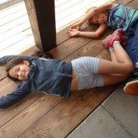 summer_time_2015_0435.jpg